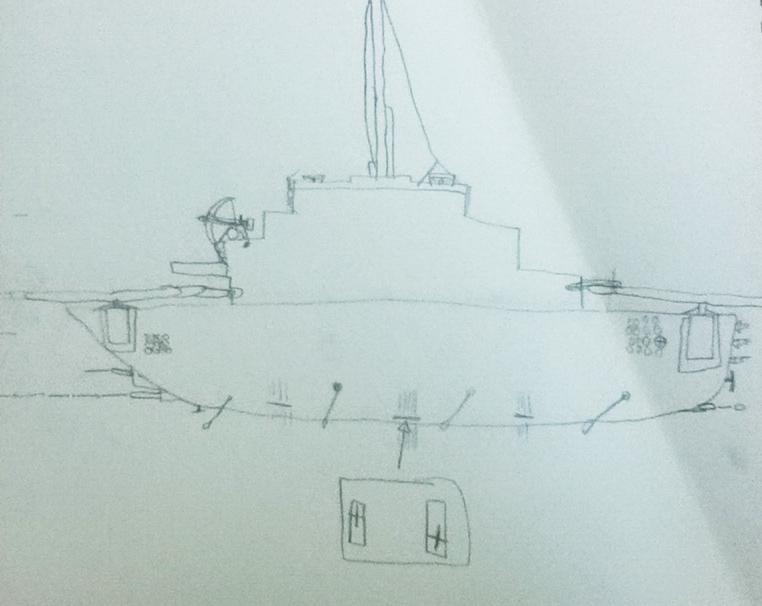 airship_0814.jpg