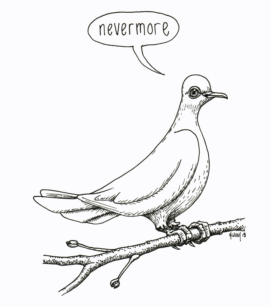 nevermore_sm.jpg