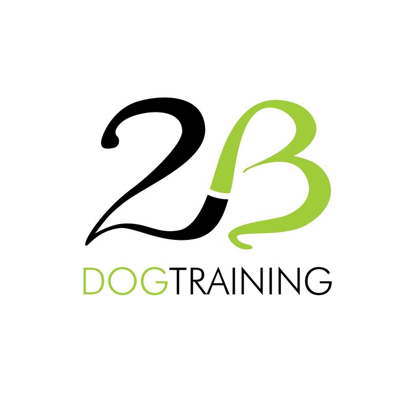 2B_dog.training_sm.jpg