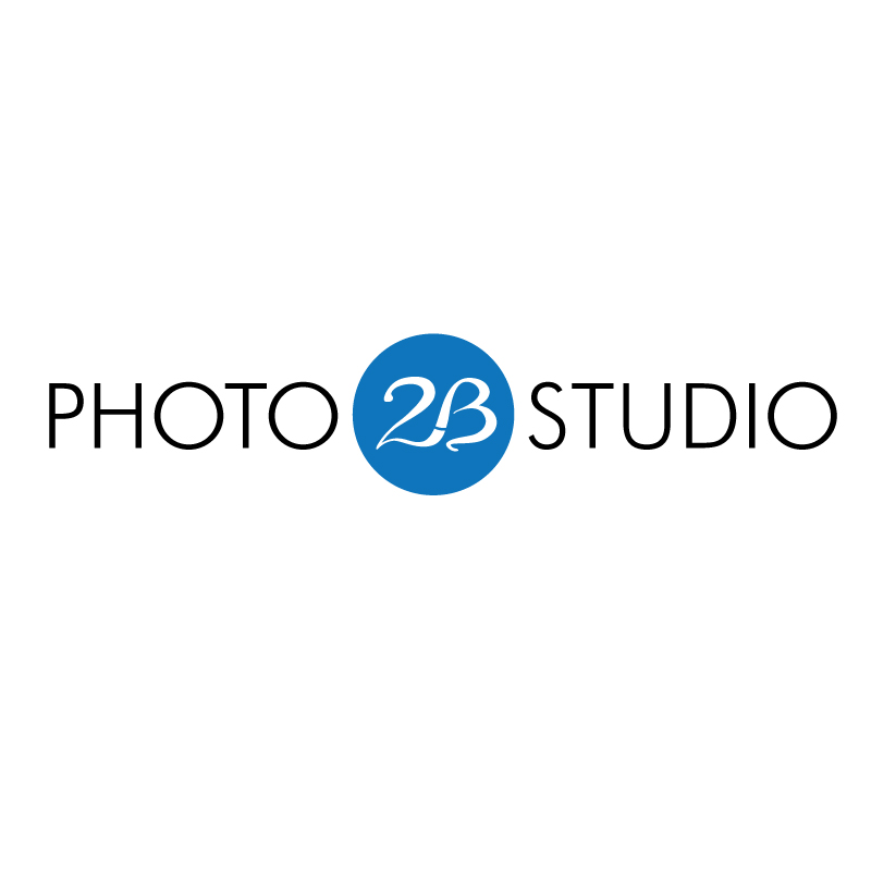 2B_photo.studio_sm.jpg