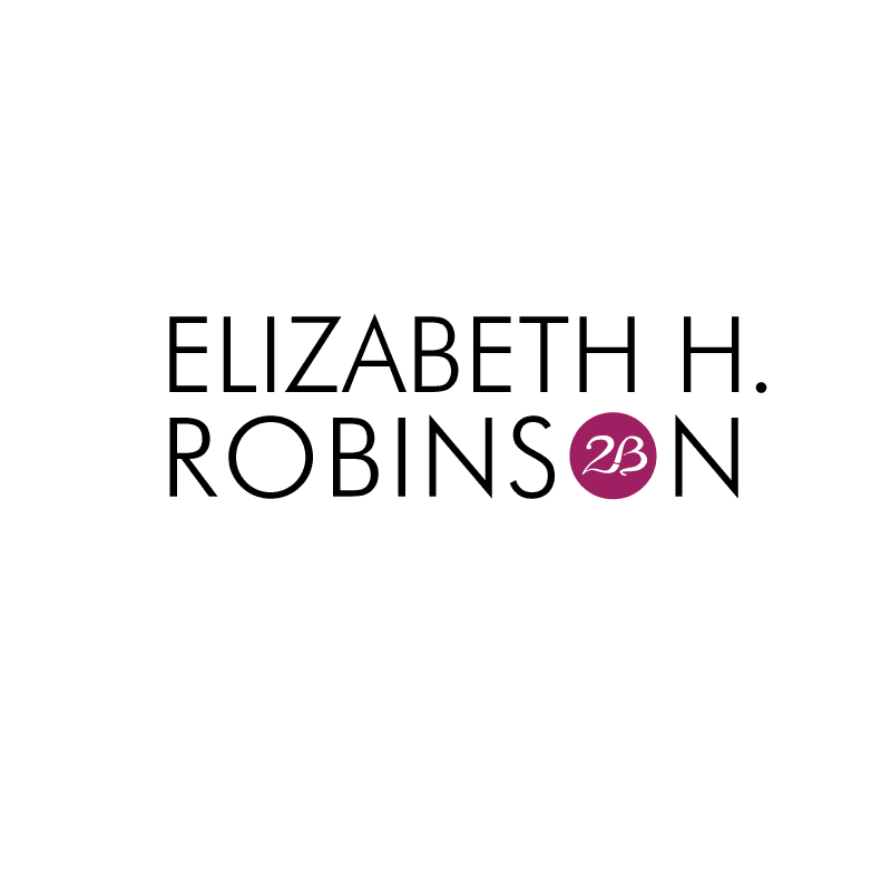 elizabeth.h.robinson_sm.png