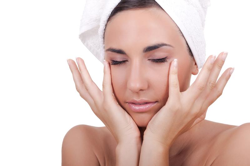 Blog advanced clinicals give yourself a facial massage solutioingenieria Choice Image