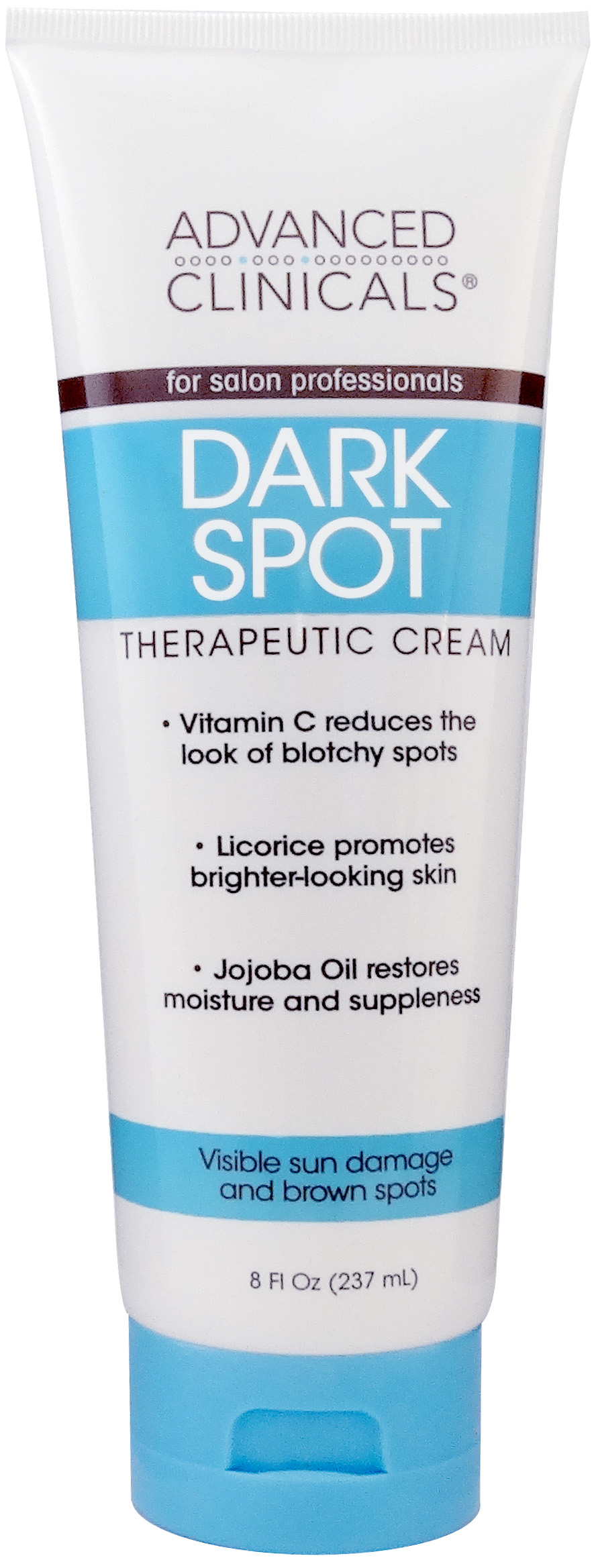 dark spot cream