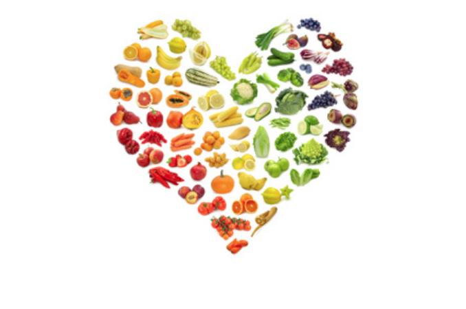 Image c/o nicoles-nutrition.com