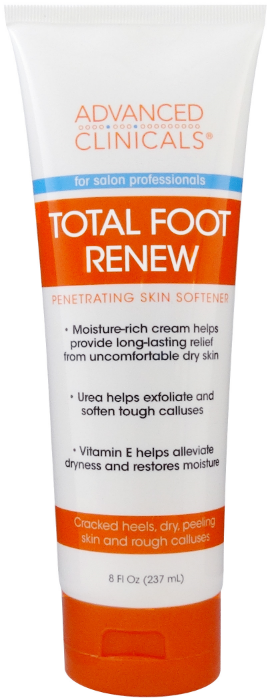 AC-Total Foot Renew.jpg