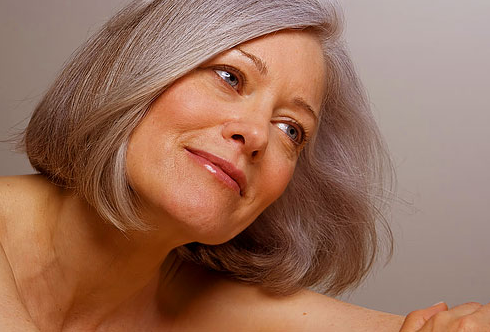 older woman smiling image.png
