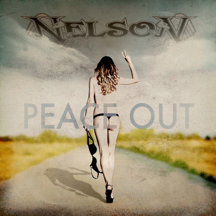 nelsoncover