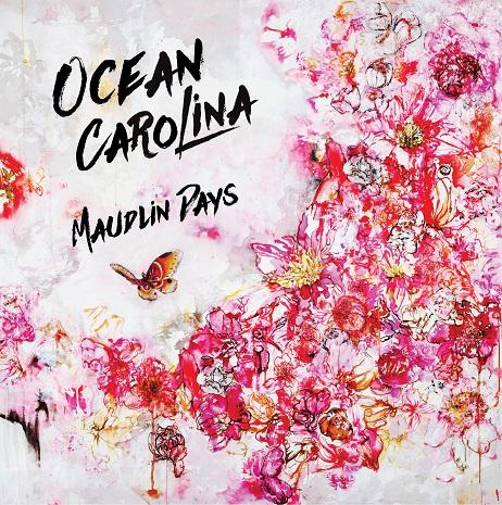 oceancarolinacover