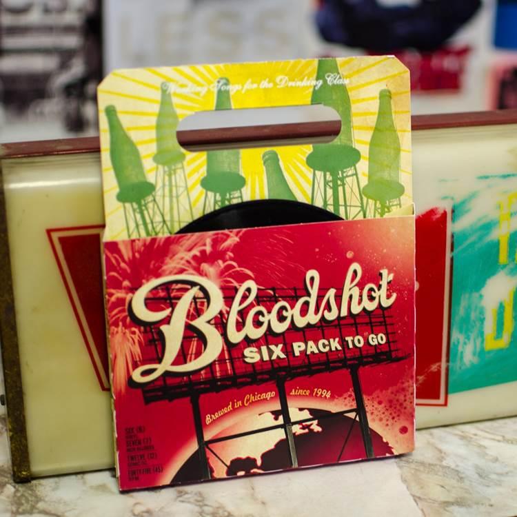 Bloodshotsixpack