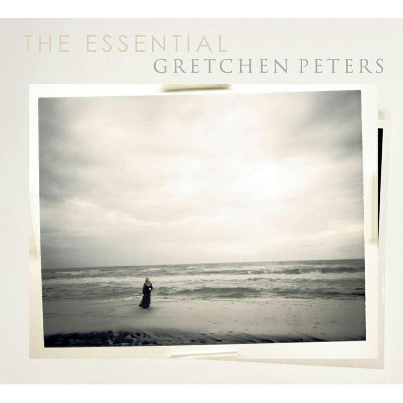 essentialgretchencover