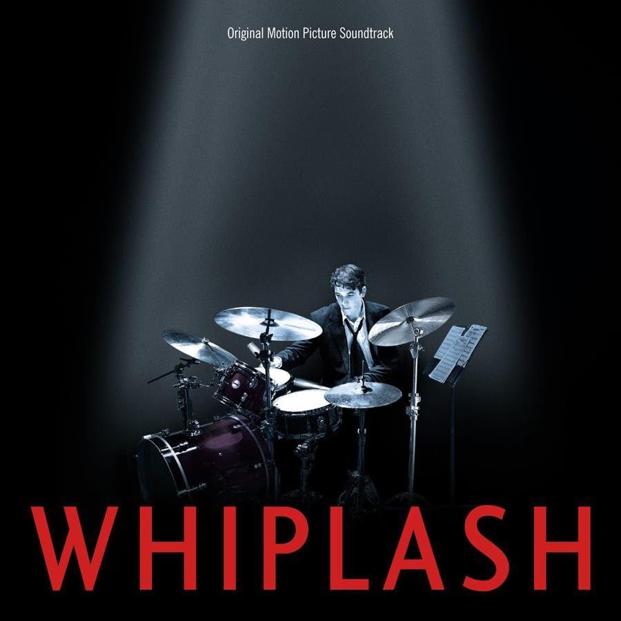 whiplashost