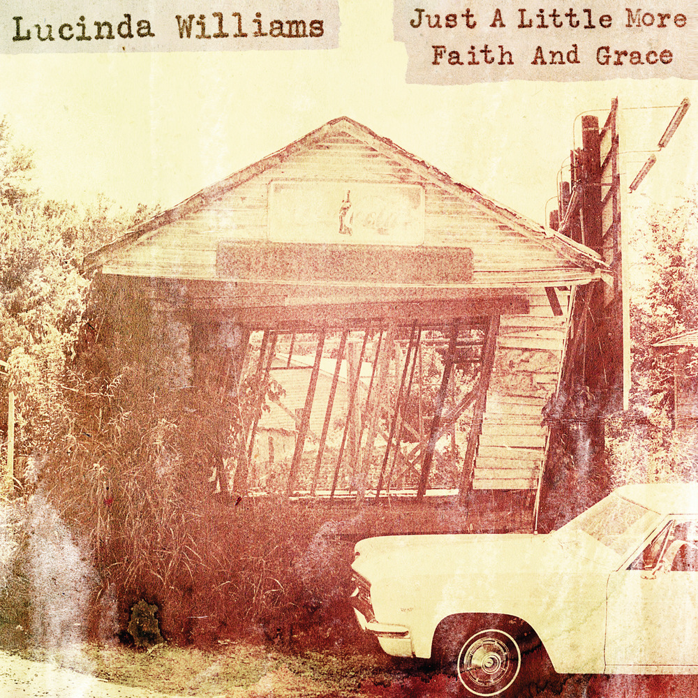 lucindawilliamscover