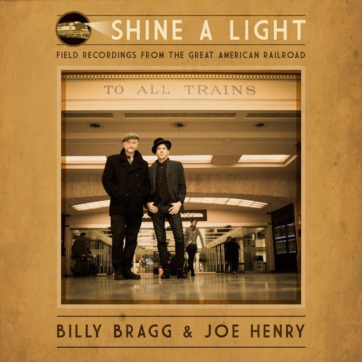 shinealightcover