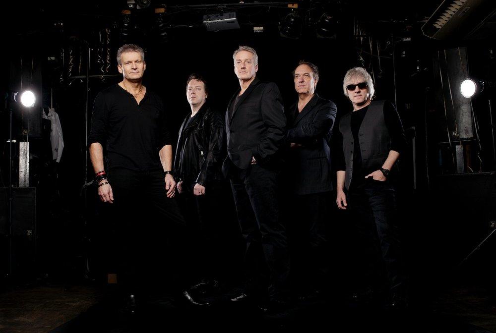 FM Band 2016