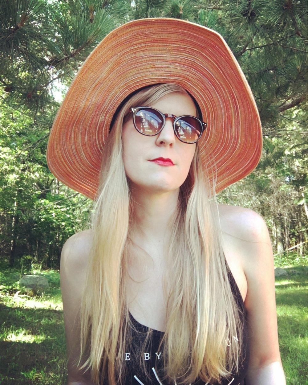 Anna Elizabeth Laube (2).jpg