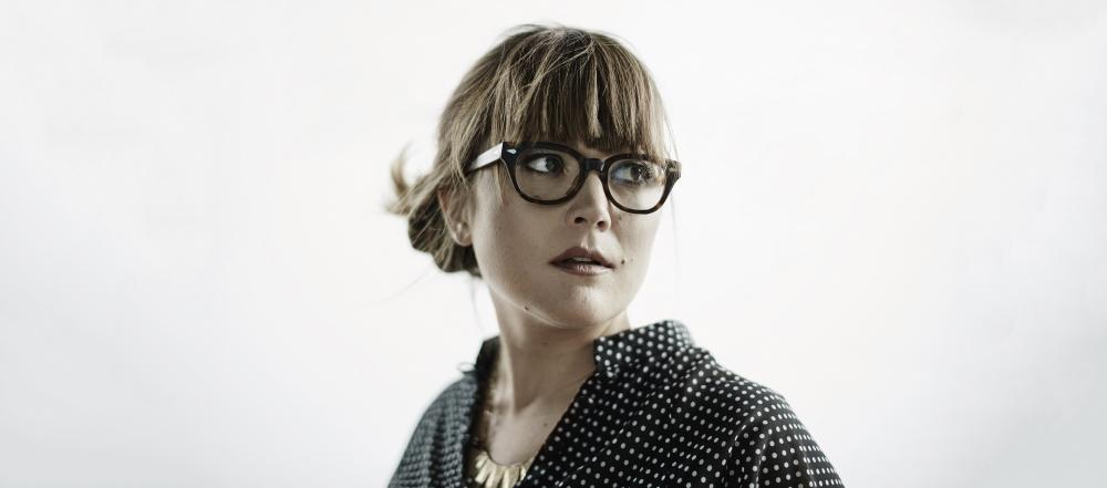 Sara Watkins Header