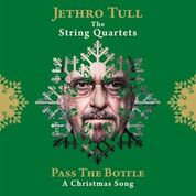 Jethro Tull pass the bottle art.jpg