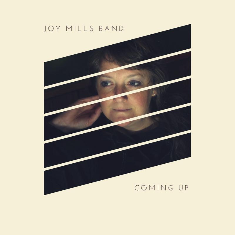 Joy Mills Band