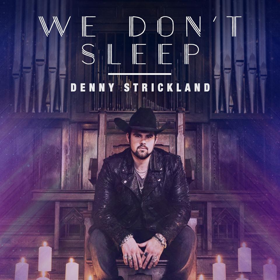 Denny Strickland.png