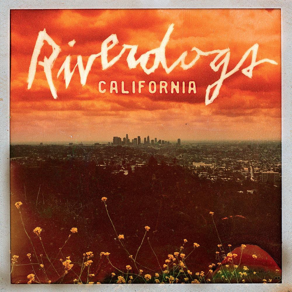 Riverdogs California