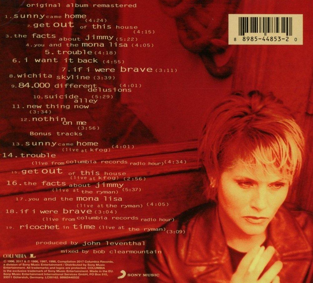 colvin track listing.jpg
