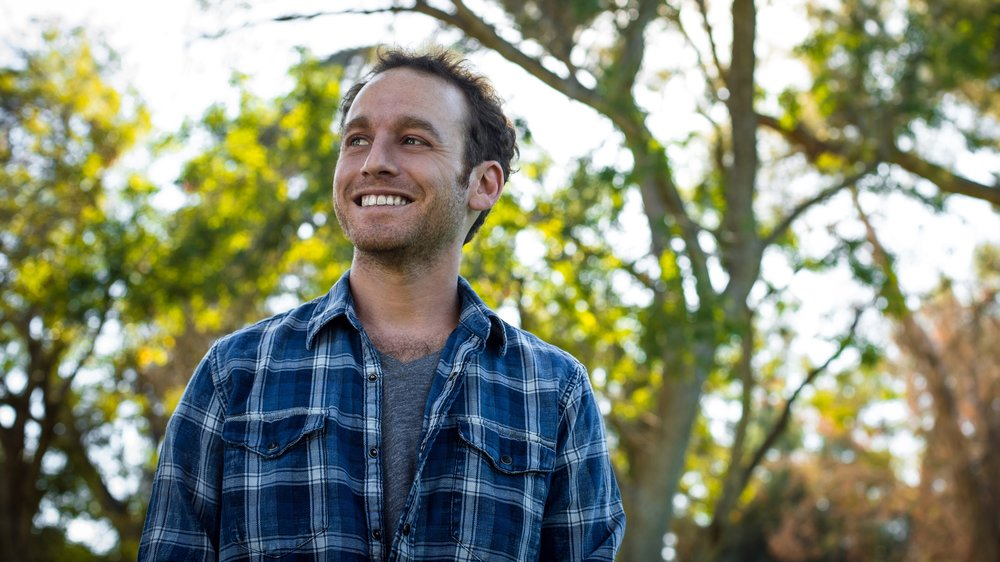 -Matt Westerman promo pic smile.jpg