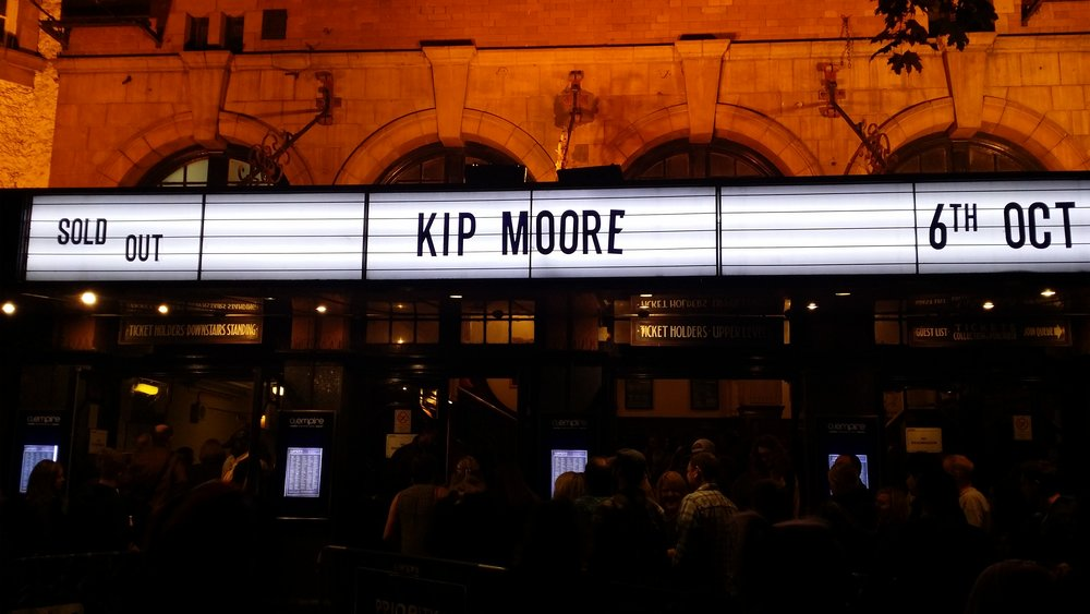 Kip Moore Sold Out.jpg