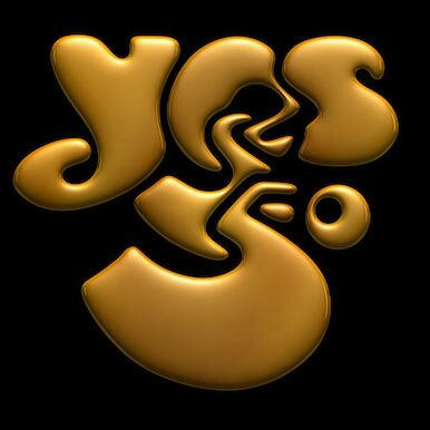 YES50 Logo APPROVED on black copy 2_preview.jpeg