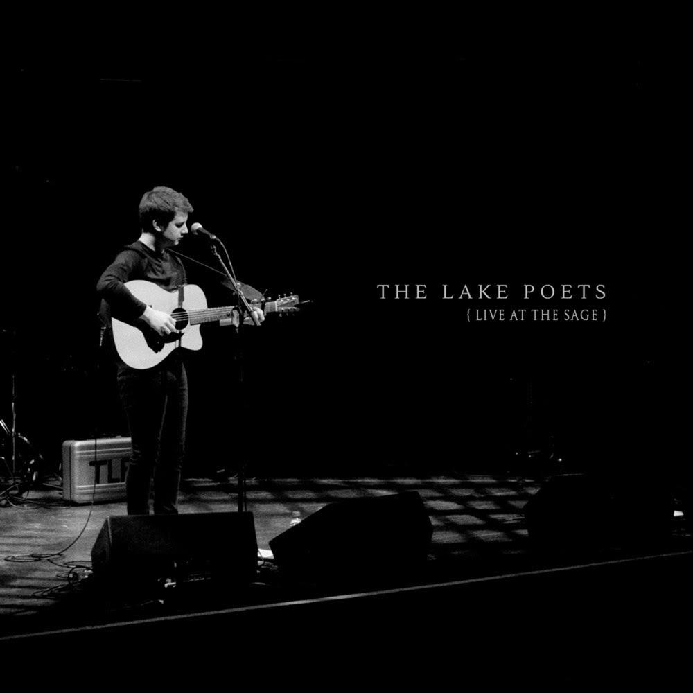 Lake Poets Sage.jpg