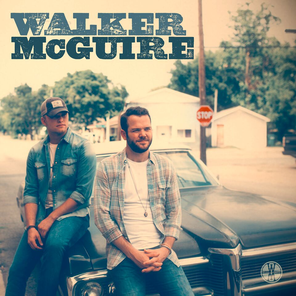 Walker McGuire cover.jpeg