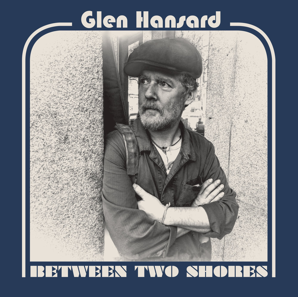 Hi Res Cover Art - Glen Hansard.jpg