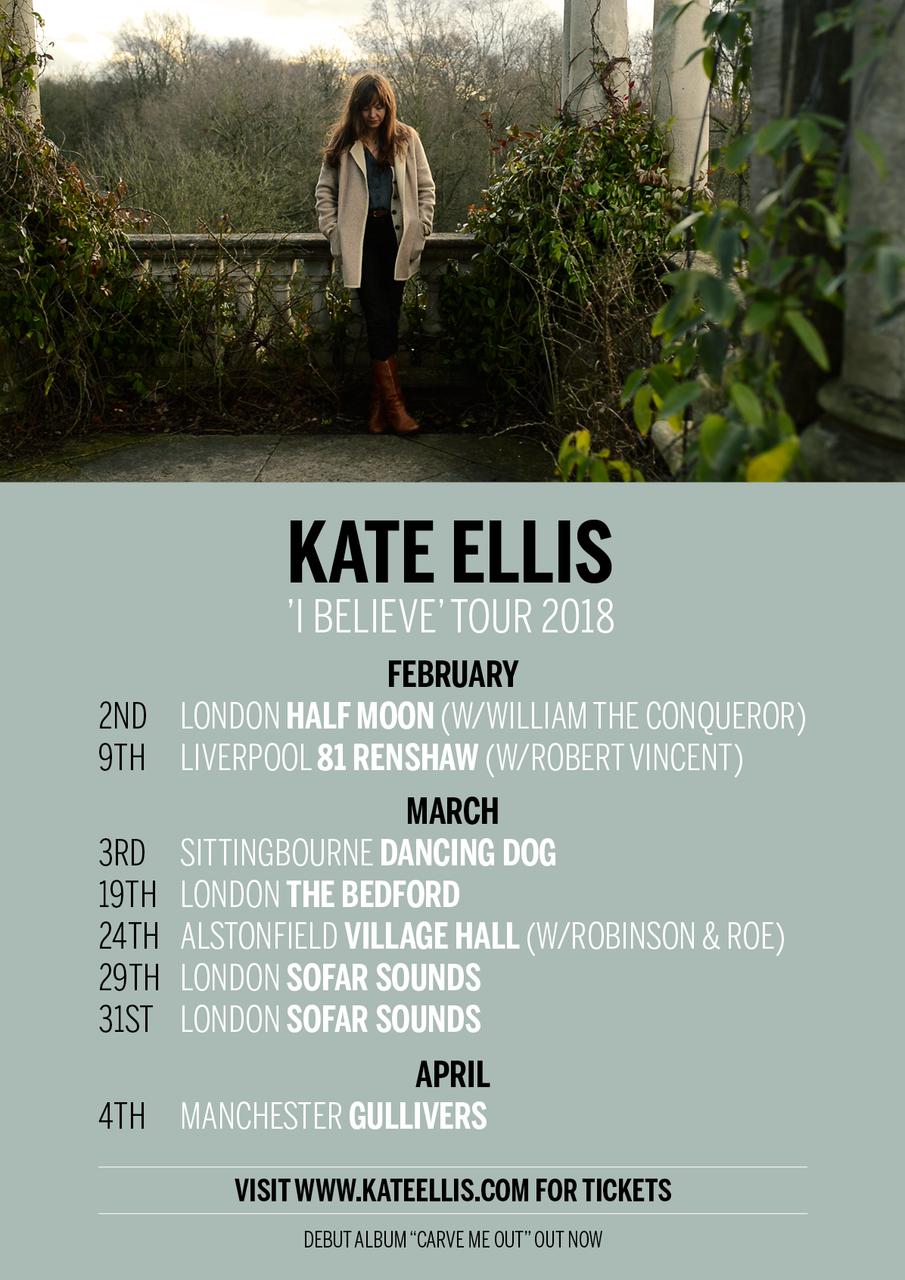 Kate Ellis - feb-2018-poster_preview.png
