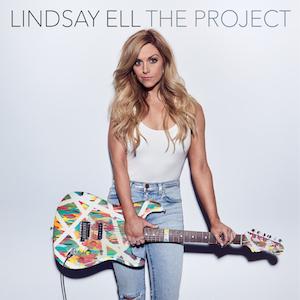 Lindsay Pack Shot small.jpg