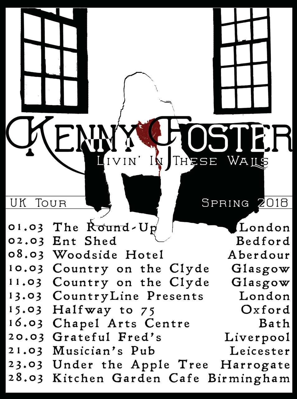 Kenny Foster - Final Tour Listing_preview.jpeg