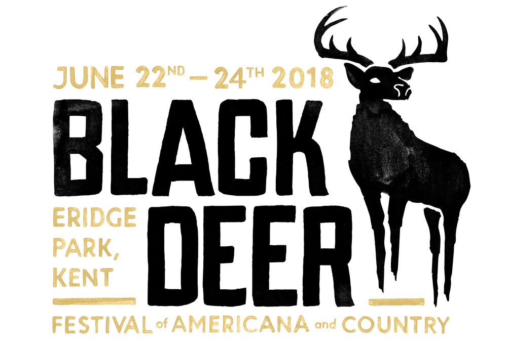 black deer logo.jpg
