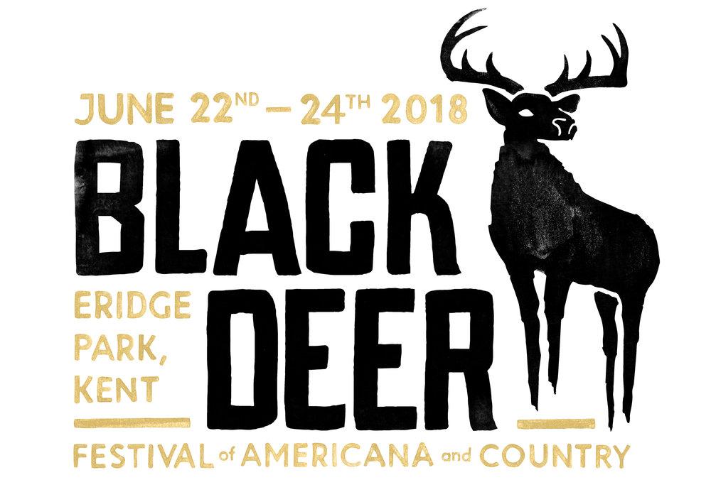black deer logo.jpg