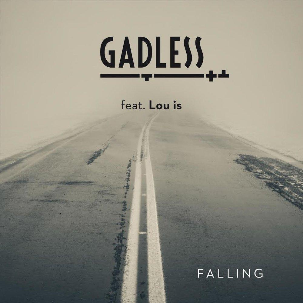 gadless.jpg
