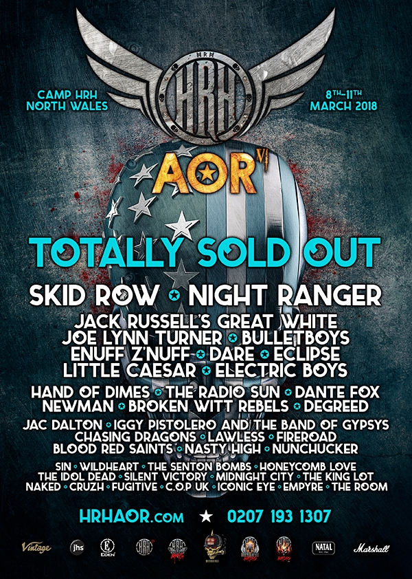 AOR6-0004-Full_Line-up-Advert-600px-SoldOut.jpg