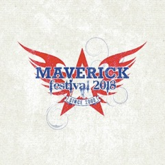 maverick 2018 logo low res.jpeg