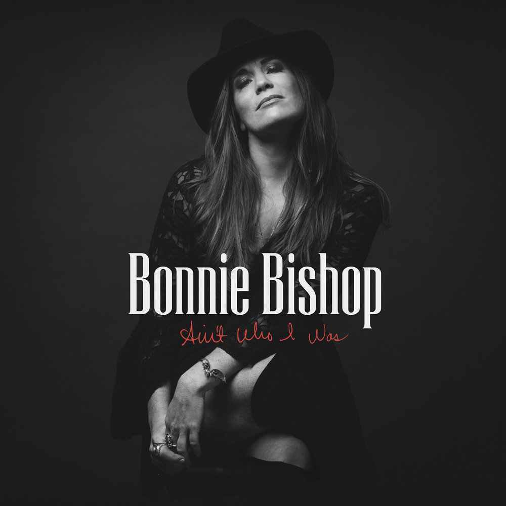 Bonnie+Bishop+Album+cover.jpg