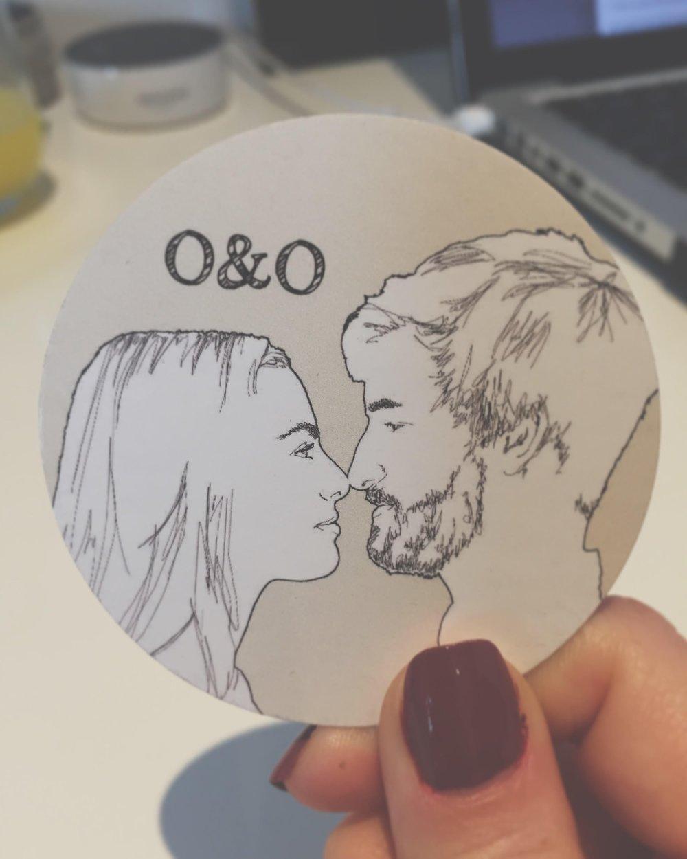 O&O See.jpg