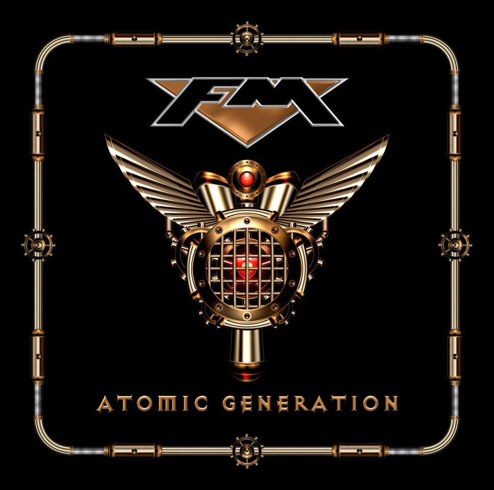 FM album cover. Atomic Generation_preview.jpeg