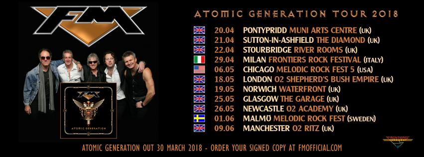 FM tour dates_preview.png