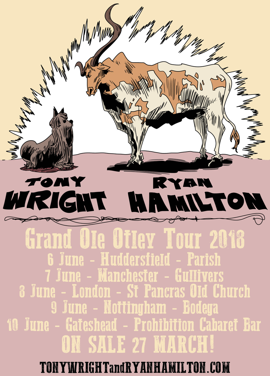 Tony Wright & Ryan Hamilton Flyer 1_preview.png