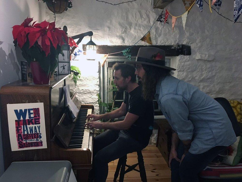 Tony Wright & Ryan Hamilton - Recording 1_preview.jpeg
