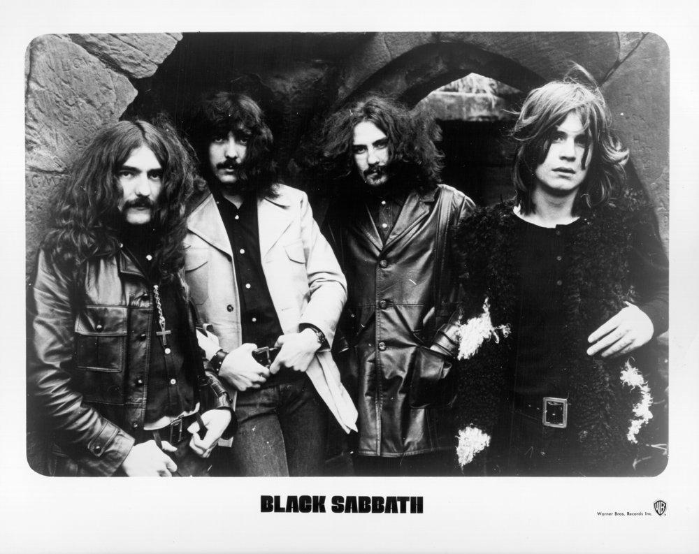 Black Sabbath GettyImages-74254458.jpg
