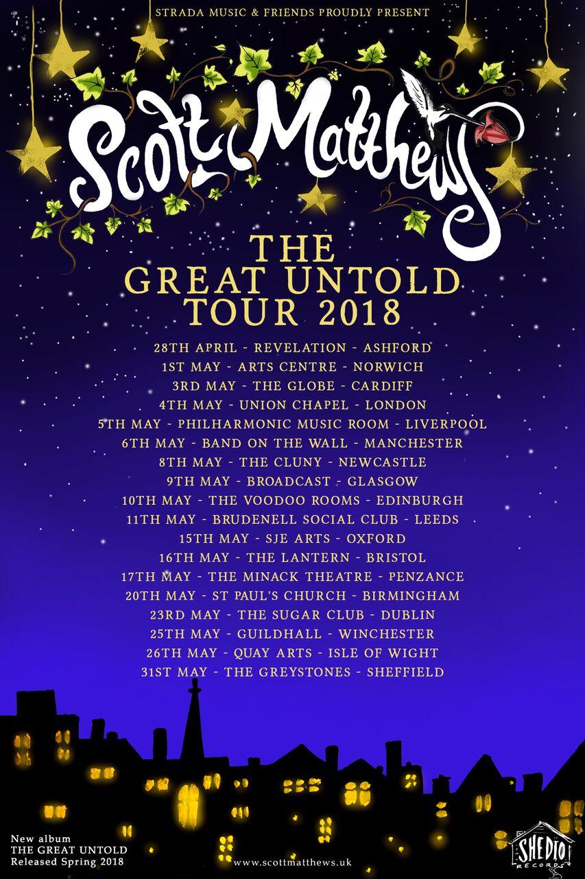 Scott Matthews - 2018 TOUR POSTER_preview.jpeg