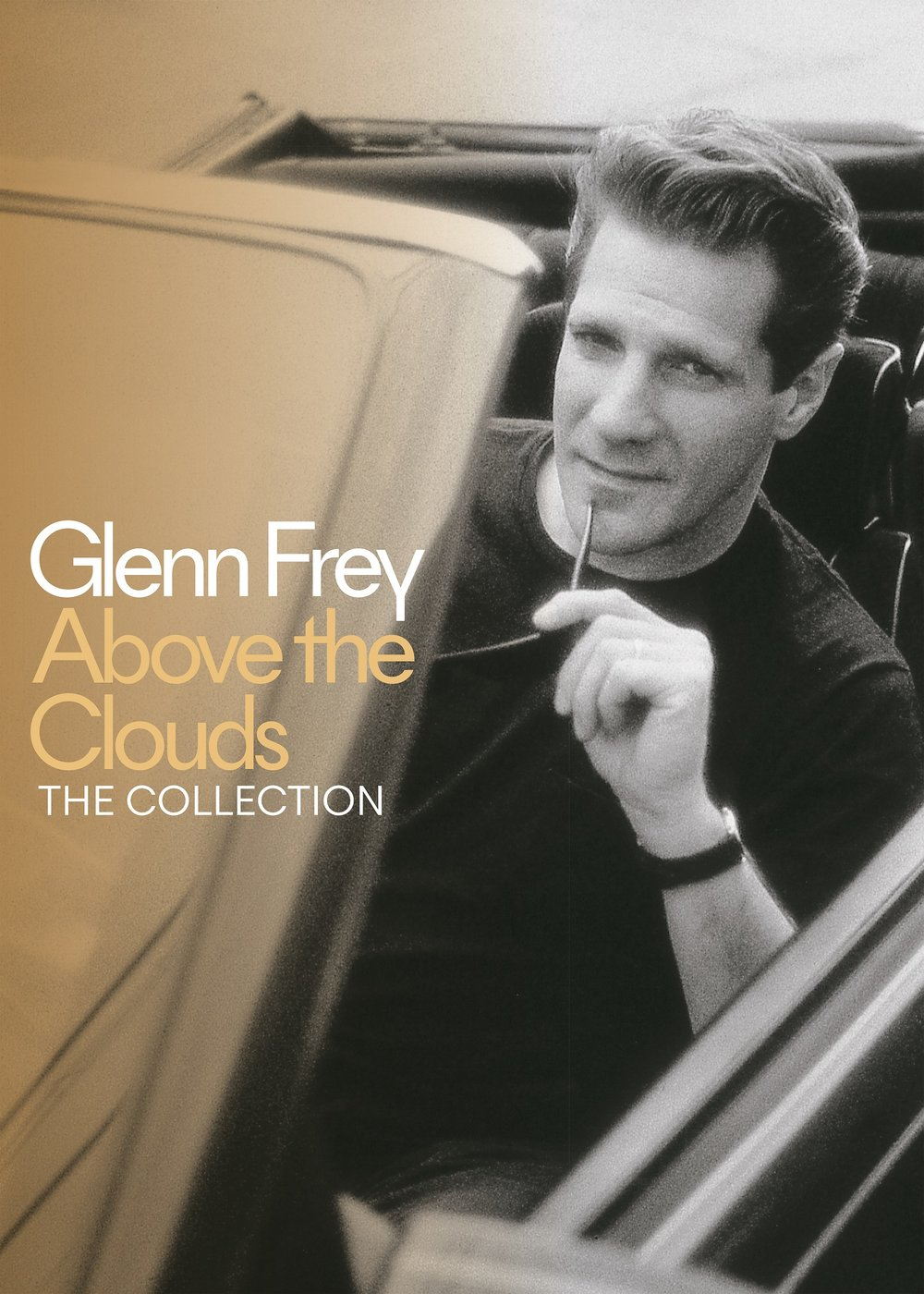 Glenn Frey Above The Clouds The Collection SML Cover Art (1).jpg