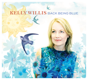 Kelly-Willis-BBB-Cover.png