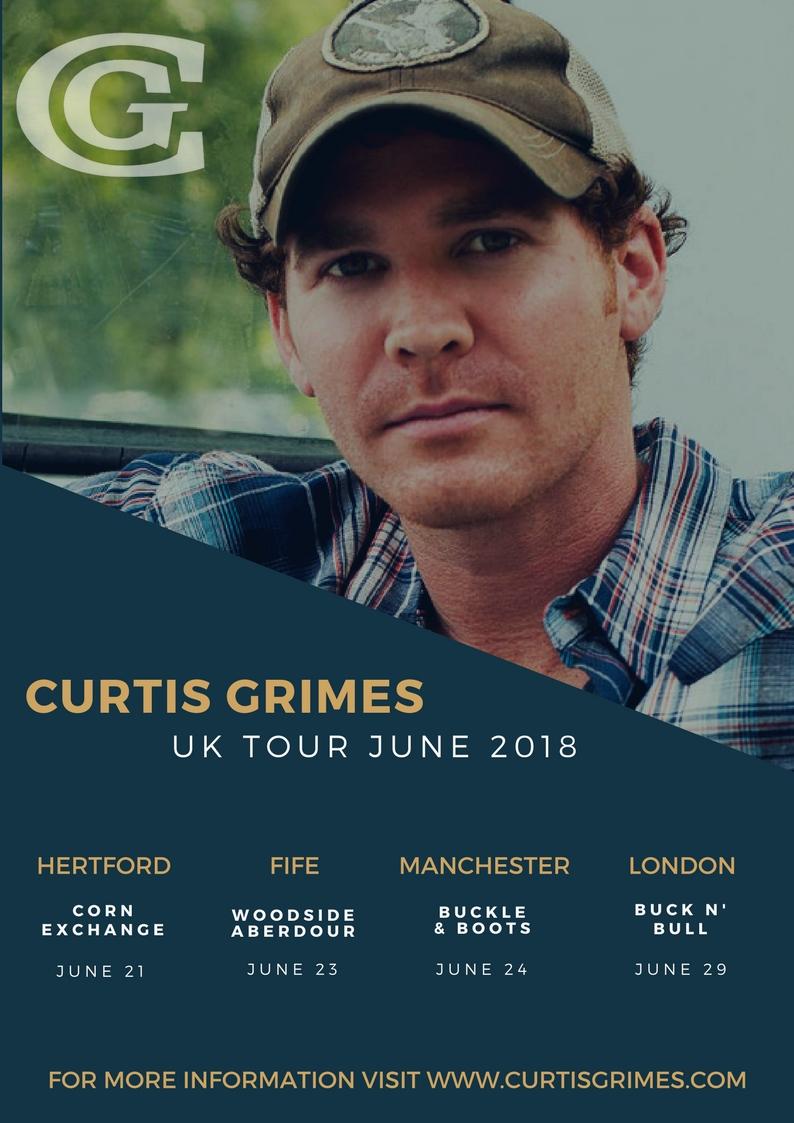 Curtis Grimes UK Tour 2018.jpg